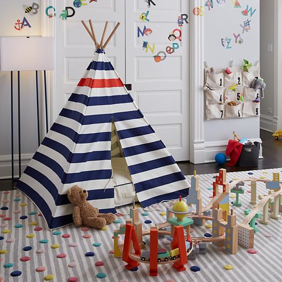 modern-nautical-teepee-6