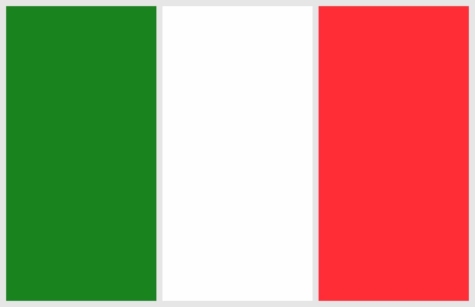 Easy Free Italian Lessons For Kids