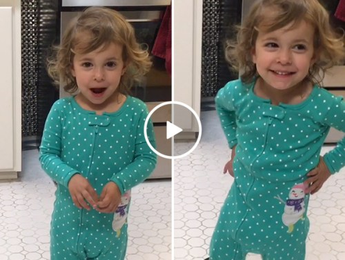 little girl singing bob marley lead - scoailly keeda