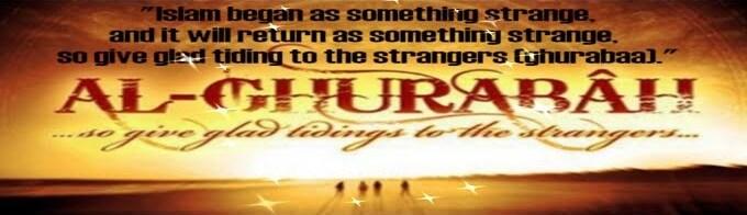 The_Strangers_Ghuraba