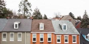 The Chris & Claude Co. Real Estate Services, Lancaster PA