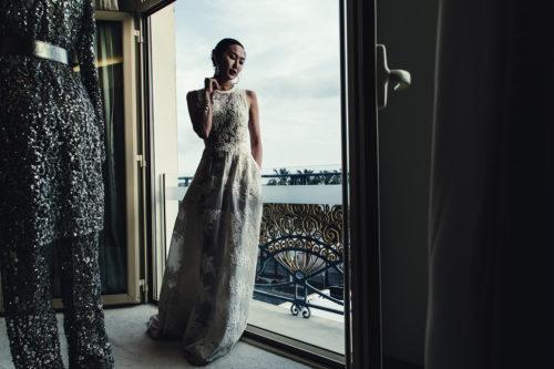 Cannes Film Festival Red Carpet 2016