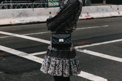 Yes. You Still Need Florals for Spring