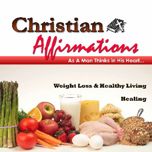 christian meditation healthy living
