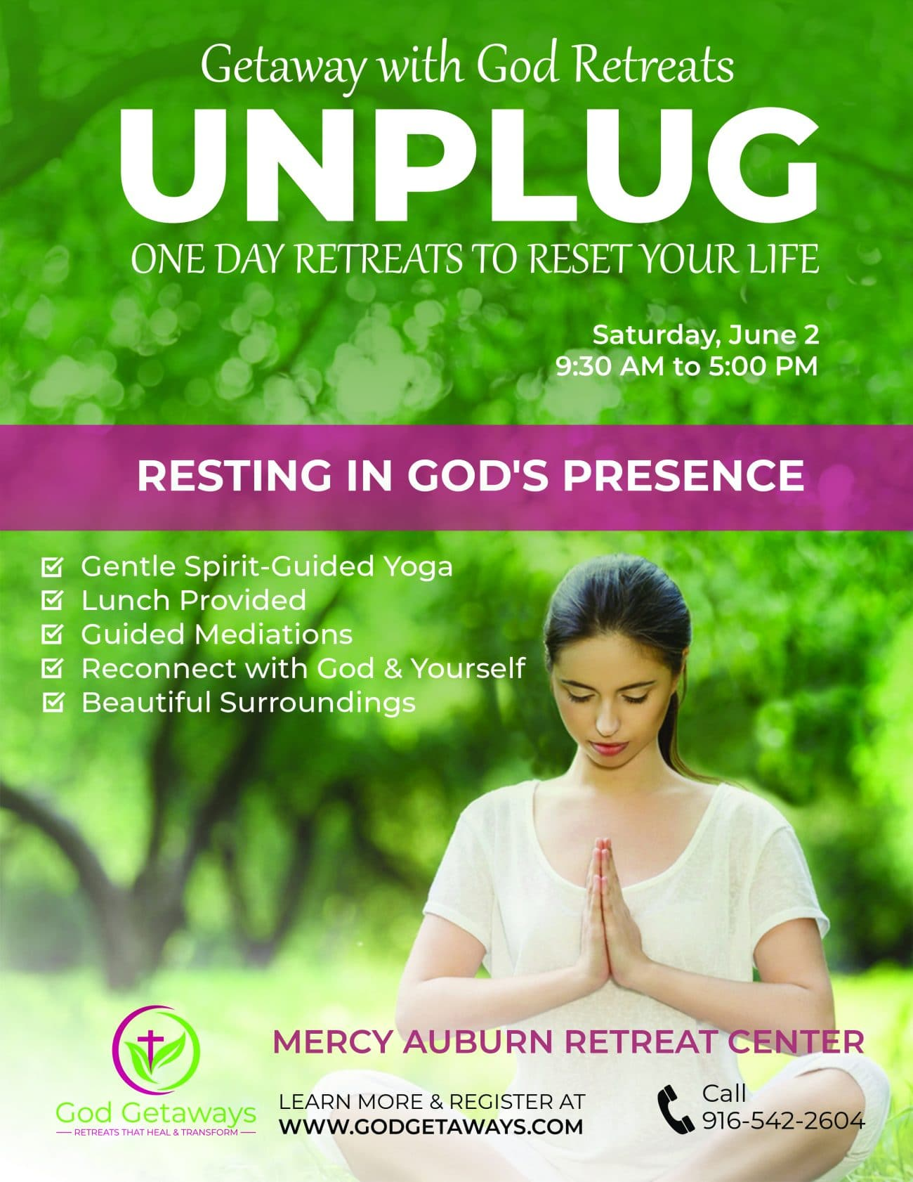 final unplug flier fiver
