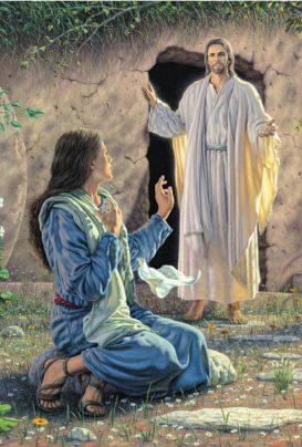 my-redeemer-lives-578369-print