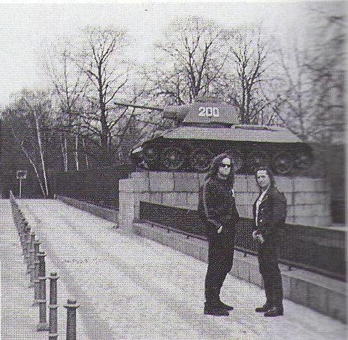 img_1994