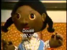 Doualé