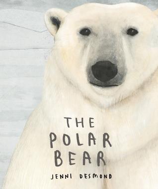 the-polar-bear-by-jenni-desmond
