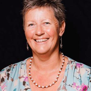 Jane Durston