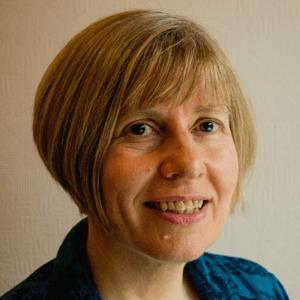 Tracy Cornish