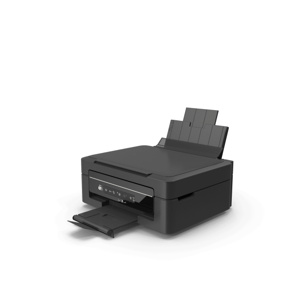 Printer Setup or Troubleshooting