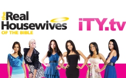 the-real-housewives-of-the-bible