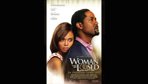 womanthouartloosedmoviefe