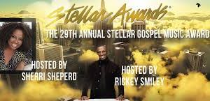 stellar-awards-2014-ricky-smiley-sheri-shepherd