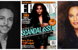 ebony-magazine-sex lies and pulpit