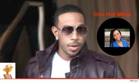 ludacris-tamika-fuller-child-support