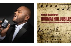 ruben-studdard-The Normal Hill Jubilee Documentary