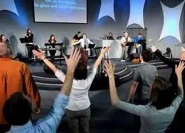 duke-university-worship