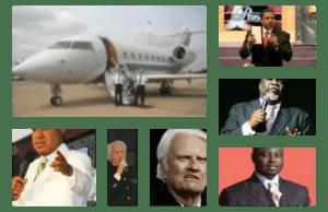 rich-pastors-of-the-world
