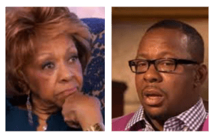 bobbi-kristina-update-cissy-houston-vs-bobby-brown