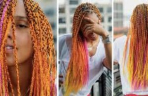 alicia-keys-braids