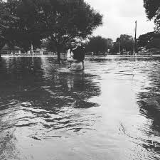 lakewood-storm-harvey