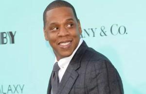 Jay-Z's Tidal X: Brooklyn' Concert Raises $3