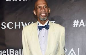 Kareem Abdul-Jabbar To Speak At First Jazz Congress