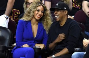 Are Jay Z & Beyoncé Going On Tour Again?