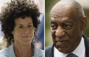 Bill Cosby Goes To Court To Stop Accusers From Testifying