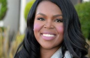 Compton Mayor Aja Brown Ends Her Run For Congress