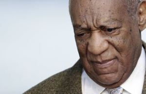 Cosby Jury To Decide: Serial Rapist Or Con Artist's Mark