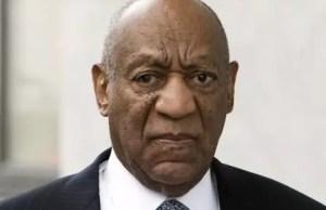 Cosby Retrial Jury Won't Hear Why ex-DA Dropped Case In 2005