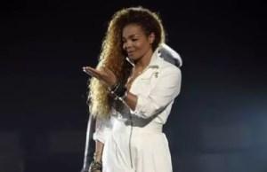 Janet Jackson, The Weeknd To Headline 'Outside Lands' Festival