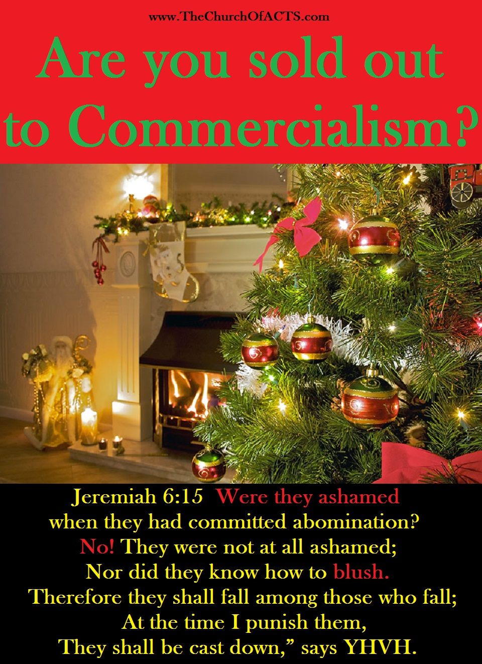 Images of Jeremiah Christmas Tree - Christmas Decoration Ideas 2018