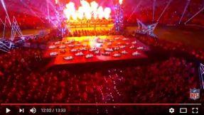 super_bowl_li_1202_red_plus_fire_starts