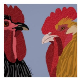 chatting_in_the_barnyard_roosters_poster-r066e8415ccb34005a01a2e63b53137b2_w2q_8byvr_324