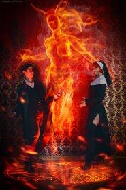 nun_and_exorcist_by_gabardin-d86d933