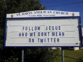 Church-Sign-Twitter