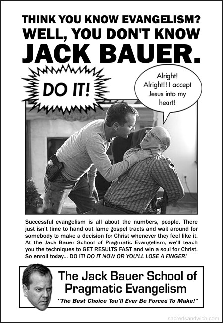 jack-bauer-school-of-evangelism