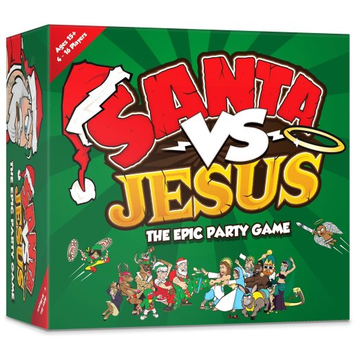 jesus-v-santa-board-game