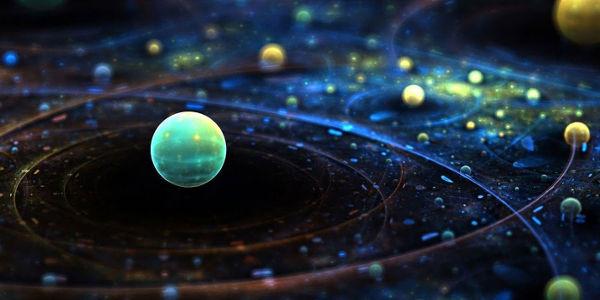 CIC Hamilton Members Gain Insight into Quantum Theory