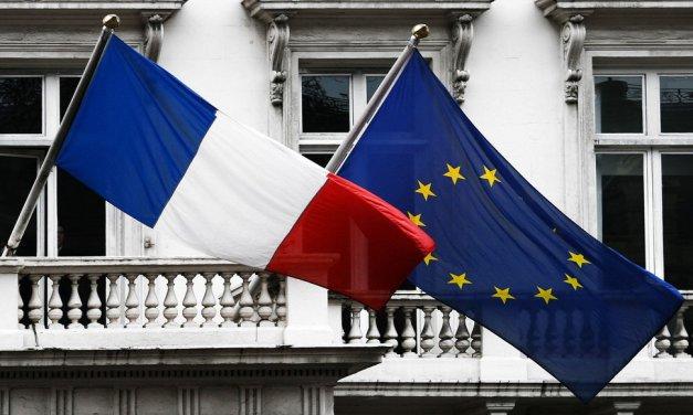 Comprendre les résultats des élections européennes du 26 mai en Belgique francophone, en France et au Portugal: Retours sur une recherche par groupes de discussion pendant la campagne électorale