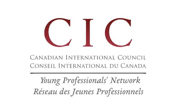 Le Réseau des Jeunes Professionnels est officiellement lancé !