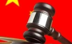 Human Rights and the Rule of Law: Implications for Canada-China Relations