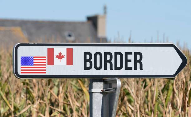 Health Security at the Border