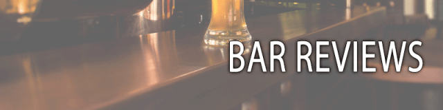 BarReviews