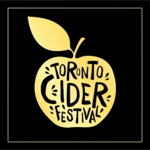 TOciderfest