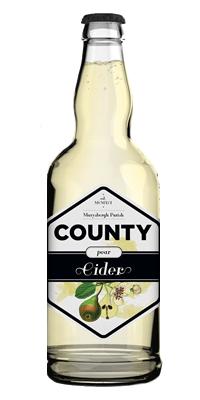 CountyPear200x400